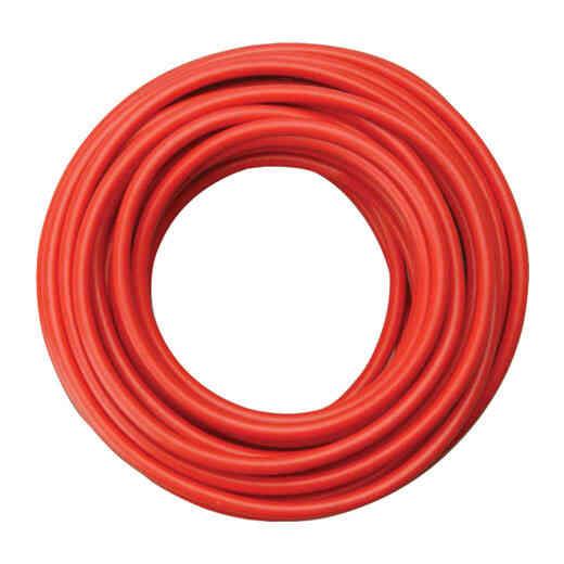 Primary Wire & Spark Plugs