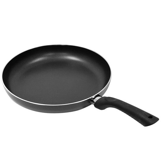 Pans, Skillets & Griddles