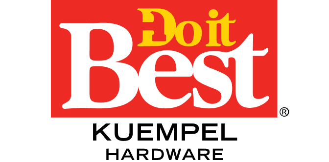 Kuempel Hardware