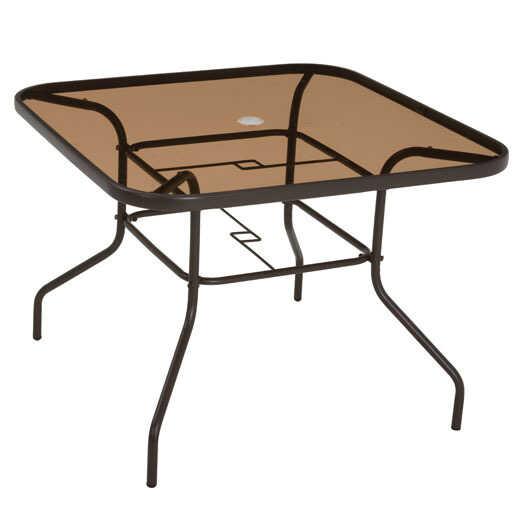 Patio Tables