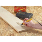 Wall Lenk Woodworker's 30W 10-in-1 Wood Burning Kit Image 3