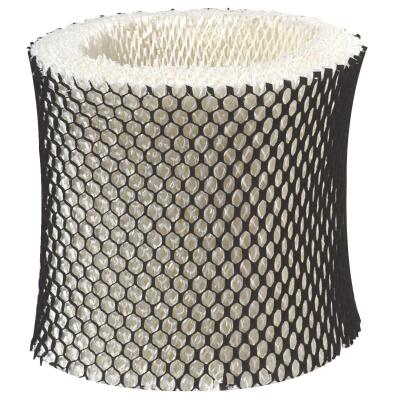 Holmes HWF64 Type B Humidifier Wick Filter