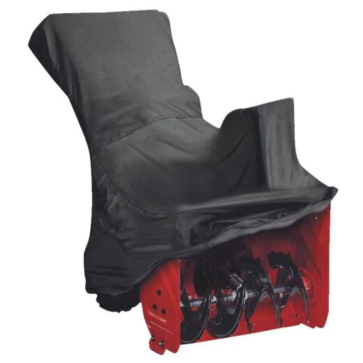 Arnold Vinyl Universal Snow Blower Cover