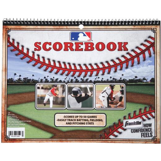 Baseball Accessories